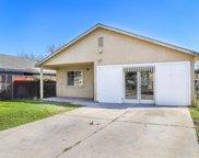 2331 S Eunice, Fresno image