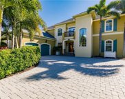 1216 SW 50th ST, Cape Coral image