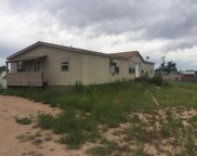 2905 N Sunset Drive, Chino Valley image