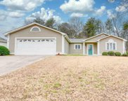 7 Woodtrace Circle, Greenville image