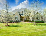 10030 Harrods Creek Dr, Prospect image