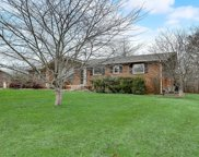 813 E Campbell Rd, Madison image