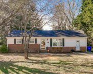 523 Willow Springs Drive, Greenville image