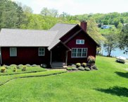 722 Lake Vista Drive, Friendsville image