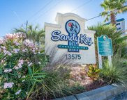 13575 Sandy Key Dr Unit #816, Pensacola image