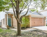 1868 Wallin Loop, Round Rock image
