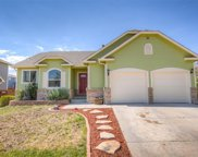 7260 Amberly Drive, Colorado Springs image