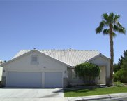 694 RIVERBAND Place, Henderson image