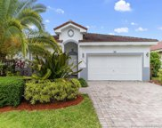 10318 Sw 224th Ter, Cutler Bay image