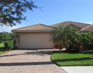 14203 Fall Creek Ct, Naples image