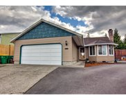13892 SW HINDON  CT, Tigard image