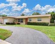 6619 Pebble Bch, North Lauderdale image