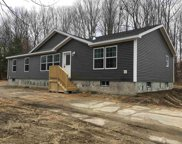 1251 Parker Mountain Road, Strafford image