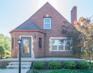 22935 MURRAY, Dearborn image