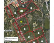 00  Springwood Lakes Road Unit #Tract F, Chester image