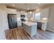 7161 208th Cove, Forest Lake image