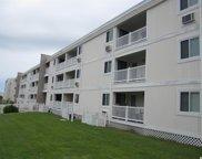 191 Maison Dr. Unit B-302, Myrtle Beach image