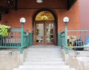 1792 Wynkoop Street Unit 506, Denver image