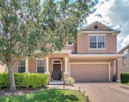 520 Legacy Park Drive, Casselberry image