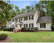 8810 Cardiff Road, North Chesterfield image