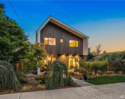 323 33rd Ave E, Seattle image