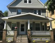 3024 W 12th  Street, Cleveland image