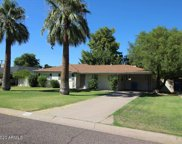 3436 E Hazelwood Street, Phoenix image