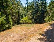 Boulder Creek image