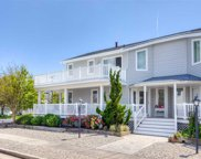 303 102nd Street, Stone Harbor image