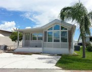 3333 26th Avenue E Unit 1137, Bradenton image