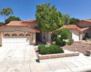6284 W Melinda Lane, Glendale image