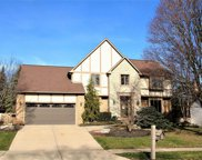728 Waterton Drive, Westerville image