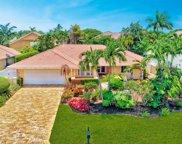 6155 Vista Linda Lane, Boca Raton image