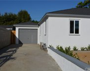 950 Arnold Drive, Placentia image