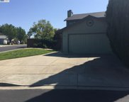 405 Skyharbour Ln, Bay Point image