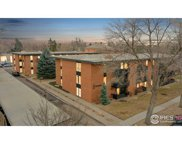 620 Mathews St Unit 216, Fort Collins image