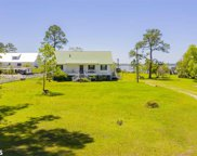 17150 Oyster Bay Road, Gulf Shores image