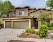 11797 N Mesquite Hollow, Oro Valley image