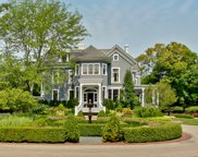 644 East Deerpath Road, Lake Forest image