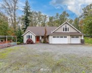 20417 Cascade Ridge Drive, Mount Vernon image