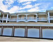 4878 Dahlia Ct. Unit 103, Myrtle Beach image
