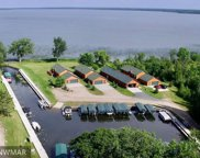 16659 Hightop Way, Cass Lake image