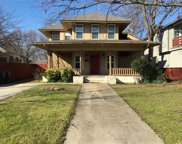 627 Elsbeth Street, Dallas image