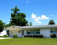 8671 112th Street, Seminole image