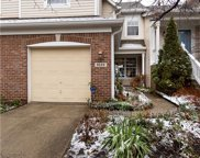 9525 Longwell  Drive, Indianapolis image