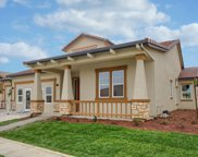 233  Red Lion Way, Newman image