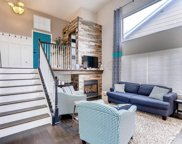 9643 Burberry Way, Highlands Ranch image