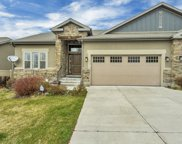3291 E Bengal Blvd, Cottonwood Heights image