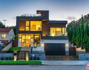 3029     CASTLE HEIGHTS Avenue, Los Angeles image