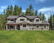 4015 259th Place NW Unit 05, Stanwood image